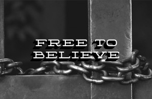 freetobelieve