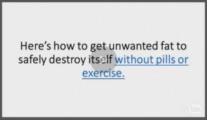 Fat Obliterator Program
