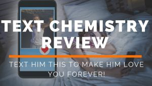 In-depth Text Chemistry review