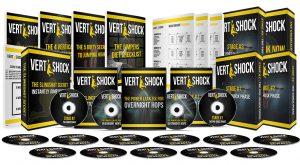 The Vert Shock System